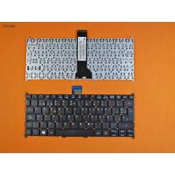 TECLADO NOTEBOOK ACER ASPIRE ACER V5-122P - SP