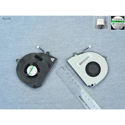 FAN COOLER ACER ASPIRE 5750 5755 5350 5750G 5755G(FOR INTEGRATED GRAPHICS,
