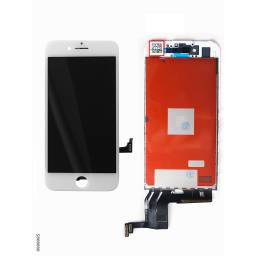 LCD+TOUCH SCREEN FOR IPHONE 7G PLUS ,WHITE