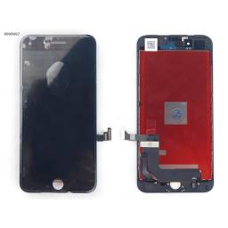 LCD+TOUCH SCREEN FOR IPHONE 7 PLUS ,BLACK