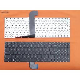 TECLADO SAMSUNG SF510 RF510 RF511 SF511 QX530 NP-RF510 NP-RF511 RF530