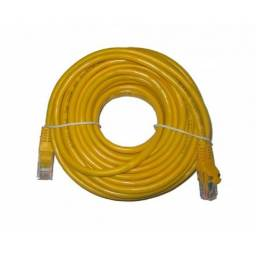 Cable patch cord cat5e 20m