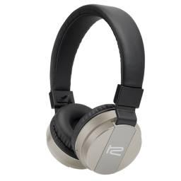 Fury Audífonos estéreo con micrófono y tecnología inalámbrica Bluetooth