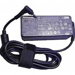 Cargador Original Lenovo 45W 20V 2.25A  3.0*1.0MM