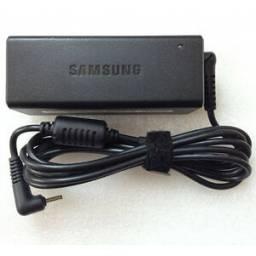 Cargador  SAMSUNG 12V 3.33A 40W 2.5*0.7mm,3pin