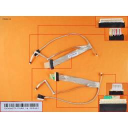 FLEX SONY VPC-EE LCD