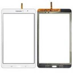 "TOUCH SCREEN  8.4"" SAMSUNG TAB. PRO. T321/T325"
