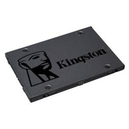 "DISCO SOLIDO SSD 2.5""  KINGSTON A400 960GB"