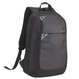 MOCHILA TARGUS INTELLECT TBB565GL-15.6""