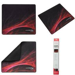 MOUSEPAD HYPERX FURY S PRO GAMING SIZE L SPEED EDITION -HX-MPFS-S-L