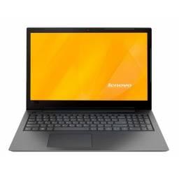 "Notebook Lenovo Core i3 3.4Ghz, 4GB, 1TB, 15.6"" Full HD"