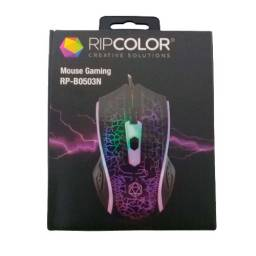 MOUSE GAMING RIPCOLOR B0503N
