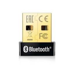 Adaptador Bluetooth 4.0 TP-LINK UB400 Nano USB