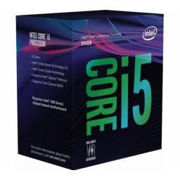 MICRO INTEL I5 9400 BOX 1151
