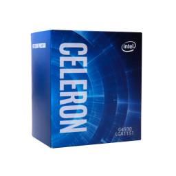 MICRO INTEL CELERON DUAL CORE G4930 LGA1151