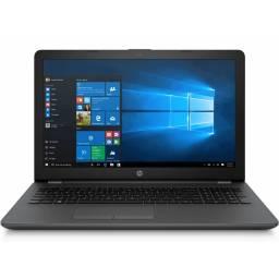 NOTEBOOK HP 245 G7 -RYZEN 3 2300U-8 GB -240 SSD -14- WIN 10 PRO
