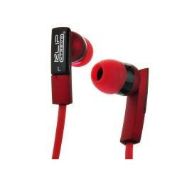 Auricular Klip Xtreme KHS-220