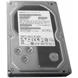 DISCO DURO 2000 GB PC - SATA3  NEW PULL