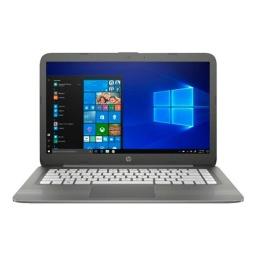 NOTEBOOK HP STREAM 14-CB012WM CELERON N3060 4GB 32GB -14  -REF