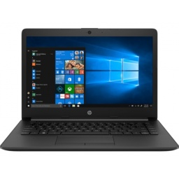 "NOTEBOOK HP 14-CM0132LA AMD E2-9000E 14"" 4GB 1TB WIN10"