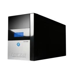 UPS FORZA FX1500LCD-C -1500VA -840W