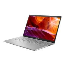 NOTEBOOK ASUS X509J- INTEL I3 1005G1  4GB SSD 128 GB 15.6 WIN10