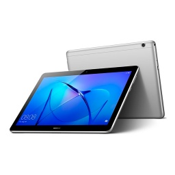 TABLET HUAWEI MEDIAPAD T3 QUAD CORE 9.6  2G  16GB 3G4G
