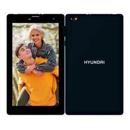 """TABLET HYUNDAI LITE 7WD1/ 7"""" QUAD CORE 1GB 16GB"""
