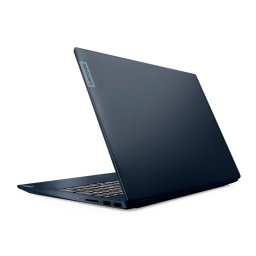NOTEBOOK LENOVO S340-15API AMD RYZEN 7 3700U 8GB 256 SSD 15.6 FHD WIN 10