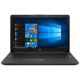 NOTEBOOK HP 250 G7  INTEL I5 1035G1 8 GB 256 SSD 15.6 -WIN10