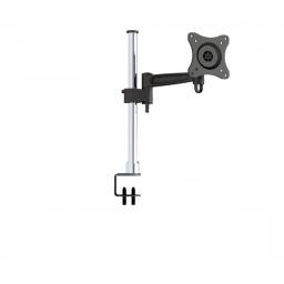 """SOPORTE MONITOR P/ESCRITORIO  BRATECK LCD-T12 / 13 A 27"""""""