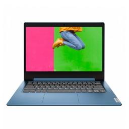 "Notebook Lenovo 14"" Intel N5030/ 4gb/ Sdd 128gb Win10"