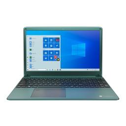 NOTEBOOK GATEWAY GWTN156  CORE I5-1035G1 / 16 GB /256 GB SSD/ 15.6 / WIN10