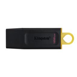 PENDRIVE KINGSTON 128 GB GB USB3.2 DTX/128GB
