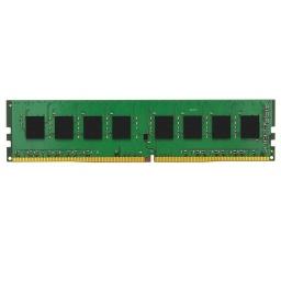 MEMORIA KINGSTON - DDR4 - 8 GB - KVR26N19S8/8 - 2666 MHZ