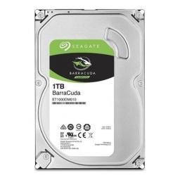 DISCO DURO ST1000DM010  BARRACUDA 1 TB  PC -SATA3