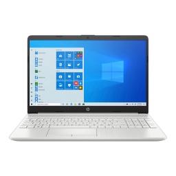 NOTEBOOK HP 15-DW1024WM - I3-10110U 4GB SSD 128 15.6 WIN10