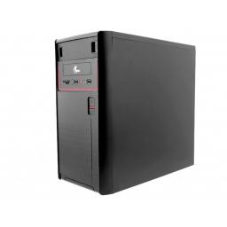 Equipo Intel Celeron N3350 / 8gb / Disco 1 Tb