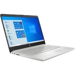 NOTEBOOK HP 14-CF2096LA INTEL N4020  4GB  SSD M.2 128 GB