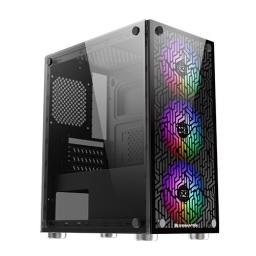 TORRE INTEL GOLD G5420 / 8 GB DDR4 / Ssd 240 Gb