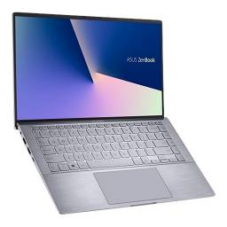 Notebook Asus Zenbook Ryzen 5 3.8Ghz, 8GB, 256GB SSD, 14'' FHD