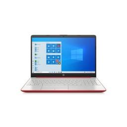 NOTEBOOK HP 15-DW0083WM  INTEL N5000 SSD 128 GB 4GB 15.6 WIN10
