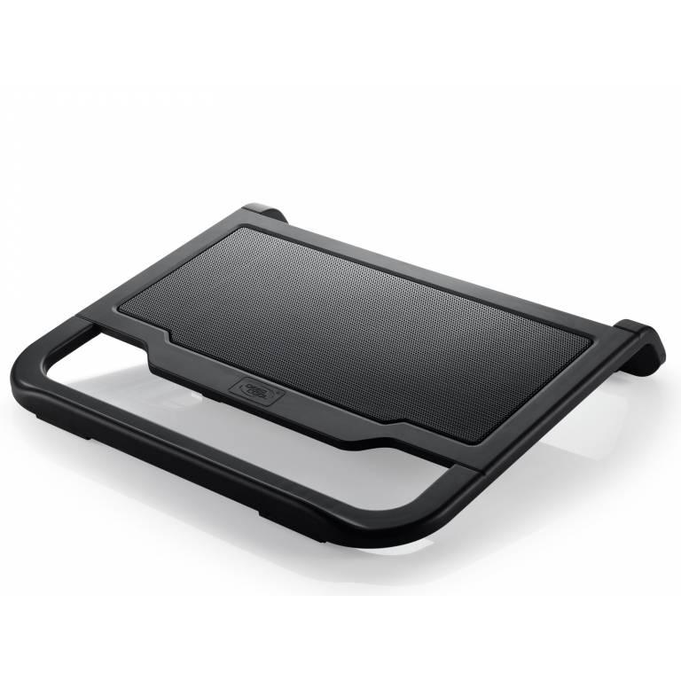 Bandeja notebook Deepcool N200